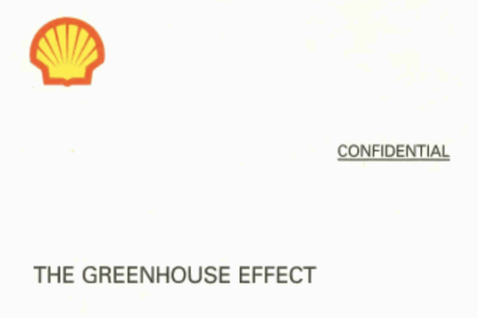 a report on the greenhouse effect New greenhouse gas reporting requirements are now in effect to support the province's cap and trade program the requirements are detailed in quantification, reporting, and verification regulations and standards that came into effect feb 15, along with the proclamation of amendments to the.