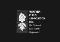 Western Fuels Association