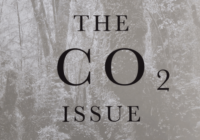 The CO2 Issue, Greening Earth Society, Western Fuels Association